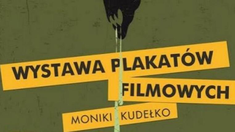 Polskie Radio Katowice Wiadomości Plakaty Filmowe Po