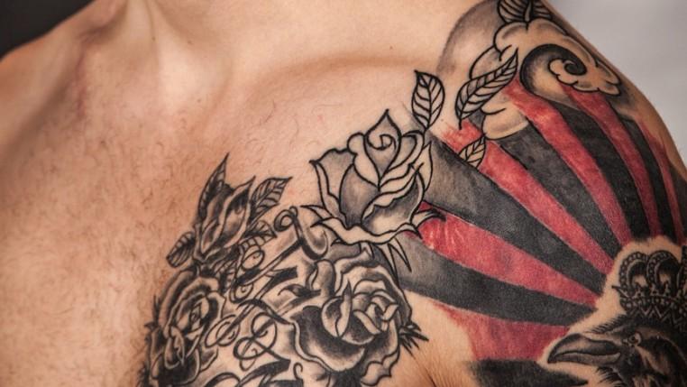 Polskie Radio Katowice Wiadomości Tatuaż Zamiast Futra
